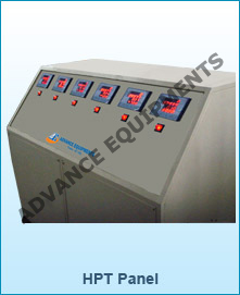 Charpy Imapct Tester For Pipe